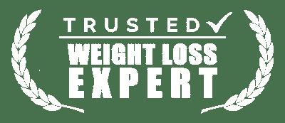 Trusted Weight Loss Expert Chandler AZ