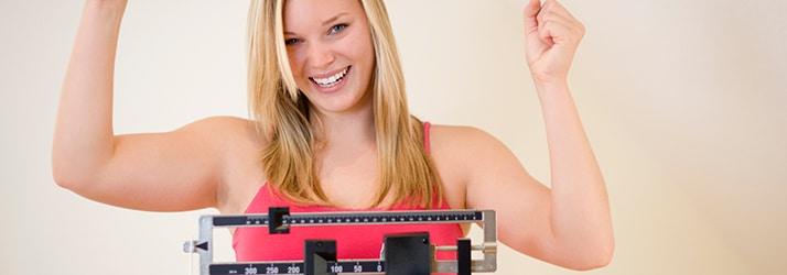 Weight Loss Chandler AZ Our Technology