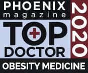 Phoenix Top Doc Obesity Medicine