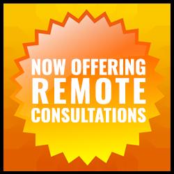 Remote Consultations